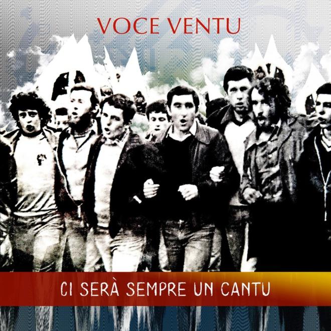 Musique / Voce Ventu