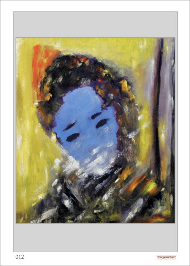 Exposition / Paul Pietri
