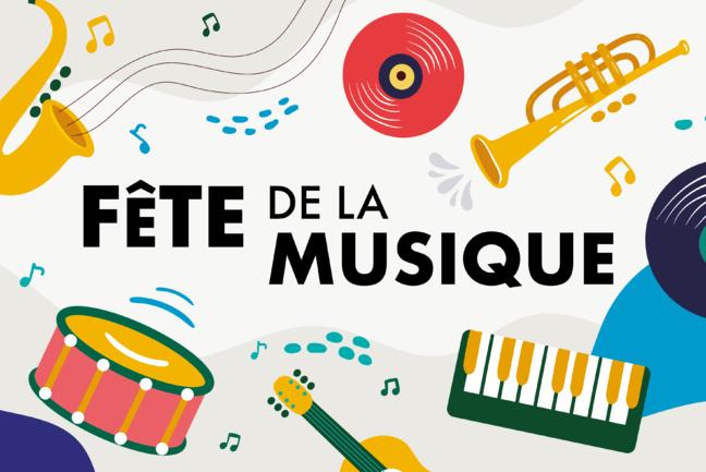 Un bus musical pour fêter la musique dimanche 21 juin