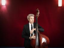 Musique / Jazz in Aiacciu / Kyle Eastwood