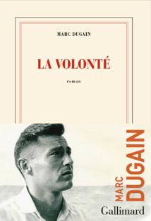 Au Musée Fesch : Rencontre avec l'écrivain et cinéaste Marc Dugain autour de son dernier ouvrage