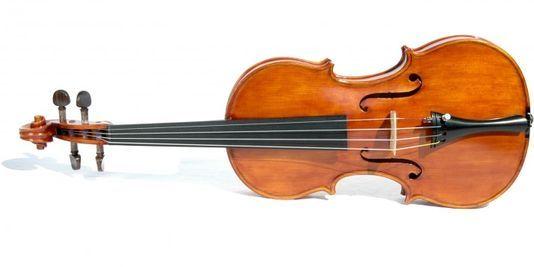 Conservatoire Giuseppe Verdi de Milan