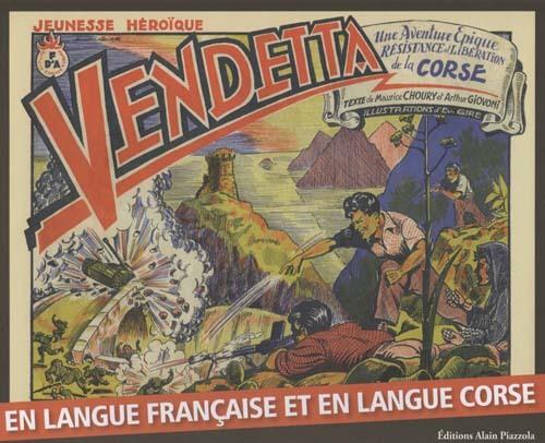 """13èmes Rencontres """"Cinéma histoire"""""""