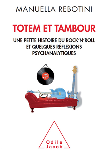 """Espace Diamant : Une conférence """"Rock and Roll"""" !"""