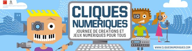 Les 20 & 21 juin Les Quartiers numériques à Ajaccio !