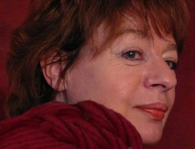 Mardi 14 juin, 18h30 A la Bibliothèque Fesch Rencontre avec Michèle ACQUAVIVA-PACHE autour de son nouveau roman