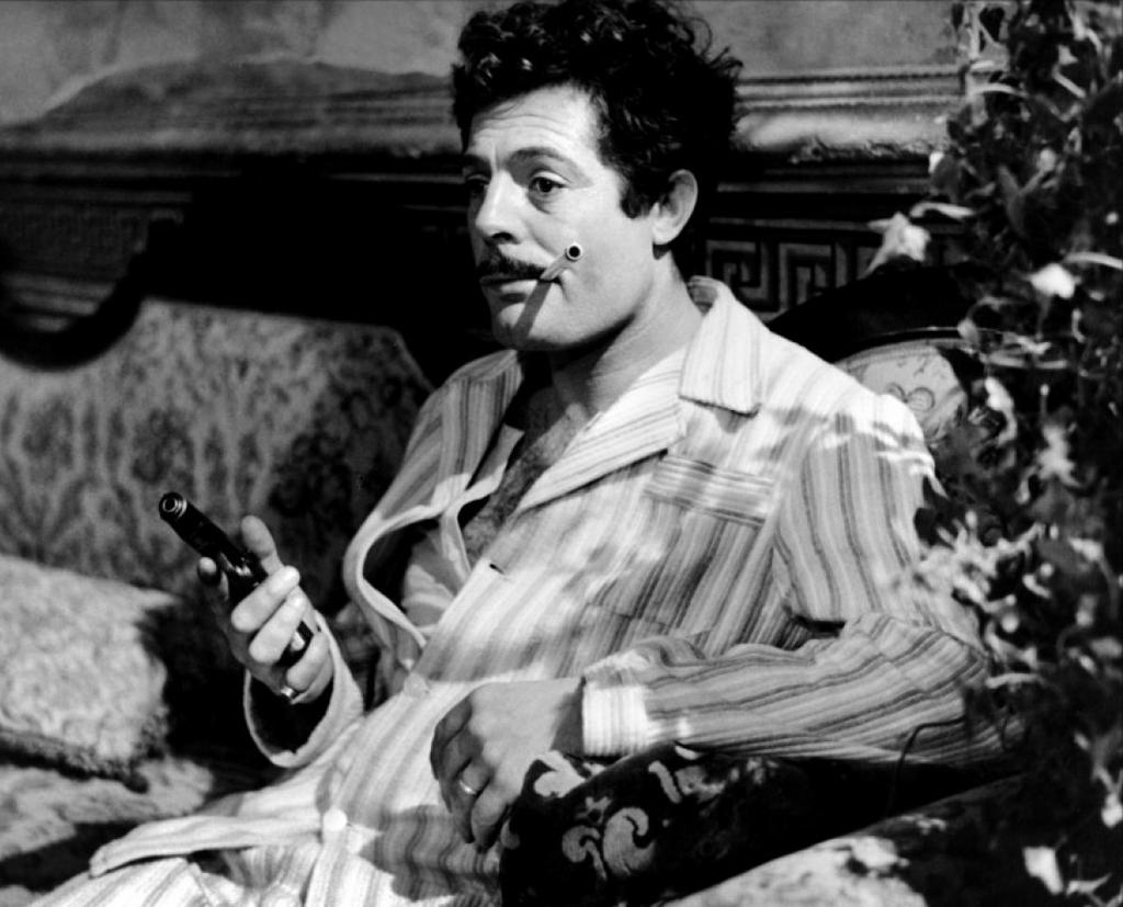 Théâtre : L'Affare di Carrughju Dirittu