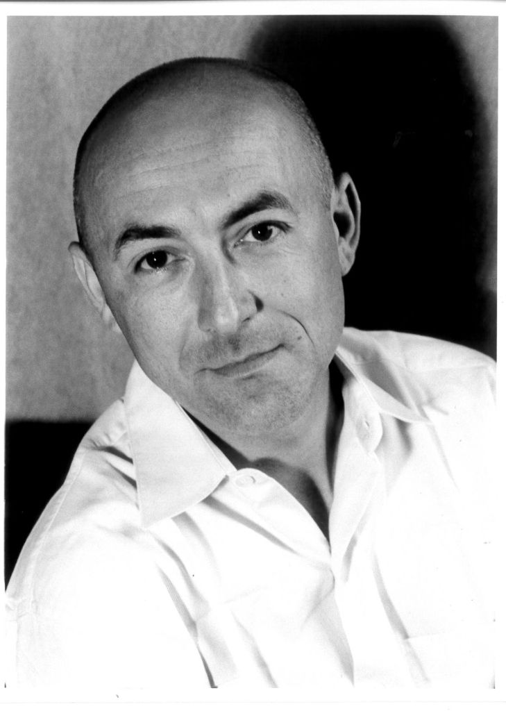 Jean-Paul Bonnevalle