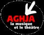 Les lieux de diffusion soutenus par la Ville d'Ajaccio