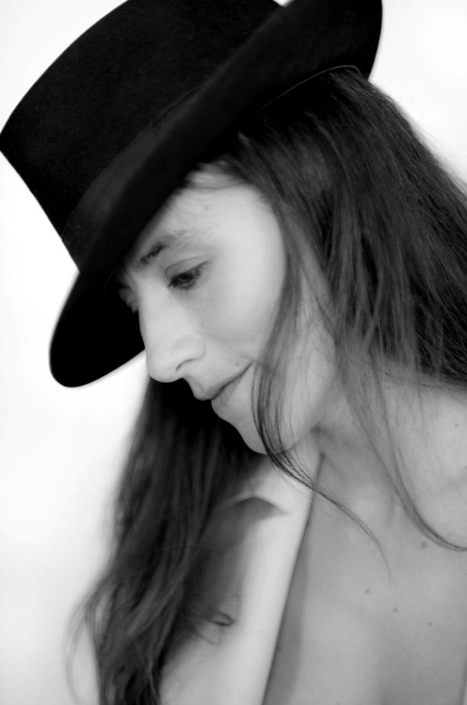 "Dimanche 15 mars 17h ""Oncle Vania"" avec Romane Borhinger"