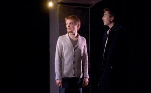Théâtre : Mercredi 19 avril L'Autre de Florian Zeller