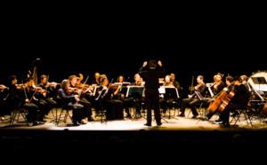 Musique : Ensemble instrumental de Corse