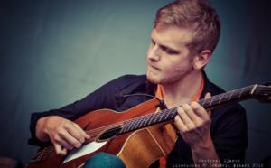 Musique : Corsican Quartet