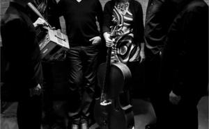 Musique : AD LUCEM - Barbara Furtuna et le groupe Belem