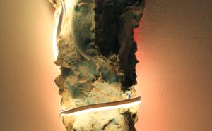 Exposition : Parabole du semeur / Jean-Baptiste Janisset
