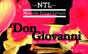 Documentaire autour du spectacle Don Giovanni