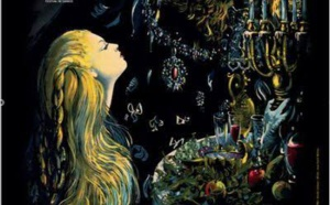 Cinéma à l'Espace Diamant « Des contes pour Noël» Vendredi 22 Décembre 2017 & Un ciné-goûter Samedi 23 Décembre 2017