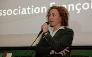 Conférence « Françoise Sagan ou l'ivresse d'écrire »