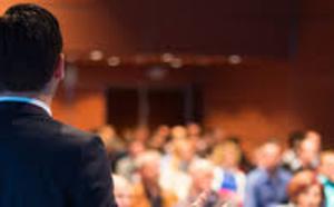 Conférence de Roberto Beneduce : Donner asile : politique et anthropologie