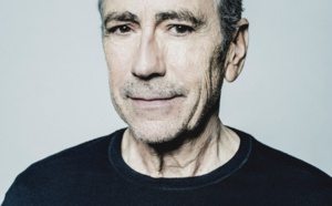 Musique / Alain Chamfort