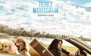 Musique / Terez Montcalm