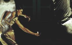 Danse / En plata