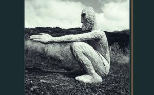 Exposition / jean-Claude Joulian & Stéphane Saveli : Rassembler ses esprits