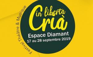 Festival Crià in Liberta