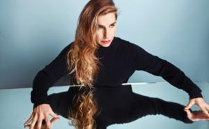 Musique / Barbara Carlotti - Spectacle hors les murs à l'Aghja -