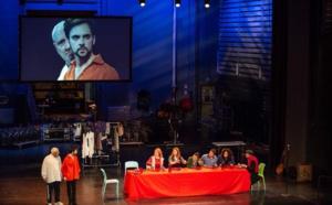 Théâtre / Sampieru Corsu