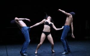 Danse / L'Homme à tête de chou