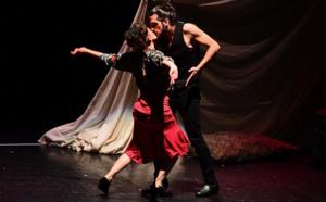 Danse / Tzigane