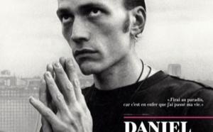 Ciné/Rock le 16 novembre !