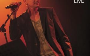 Christophe Mondoloni en concert
