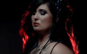 Musique / Sarah McCoy