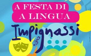 Festa di a lingua