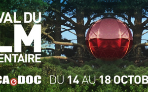 Festival Corsica Doc 2020