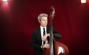 Musique / Jazz in Aiacciu / Kyle Eastwood