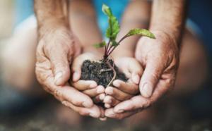 Conférence / Développement durable et pauvreté