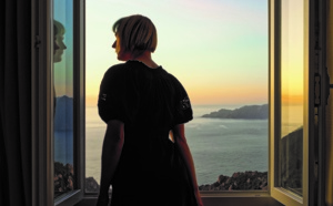 Exposition du Centre Méditerranéen de la Photographie : « Sebaldiana. Memento mori » d'Elina BROTHERUS