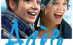 Espace Diamant : Cinéma en novembre