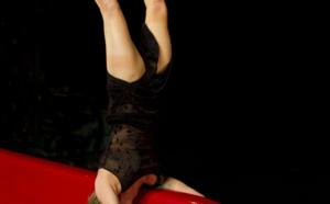 Espace Diamant : Passion Simple, danse, cique, théâtre / Cie l'Eolienne