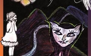 Zeppa & Cie - Histoires de sorcières
