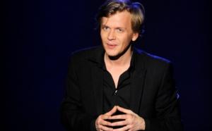 Vendredi 29 mai Alex Lutz - Humour / One man show -