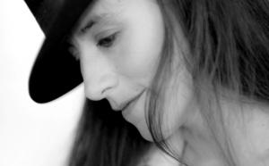 """Dimanche 15 mars 17h """"Oncle Vania"""" avec Romane Bohrenger"""