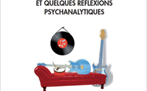 "Espace Diamant : Une conférence ""Rock and Roll"" !"