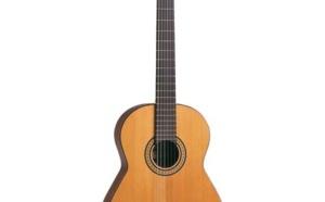 Les guitares de Barcelone «  LUNA LLENA » –HOMMAGE à Paco de LUCIA