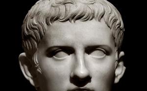 Caligula : Albert Camus par la compagnie Unita Teatrale