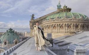 Cinéma : L'Adieu d'une étoile