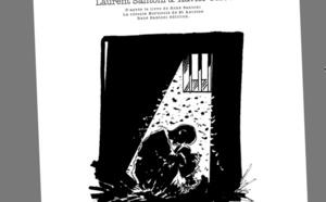 Avant première cinéma : Le bagne oublié